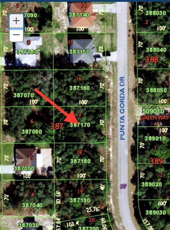 1435 Punta Gorda Drive, Poinciana, FL 34759 (MLS #O5944530) :: Prestige Home Realty