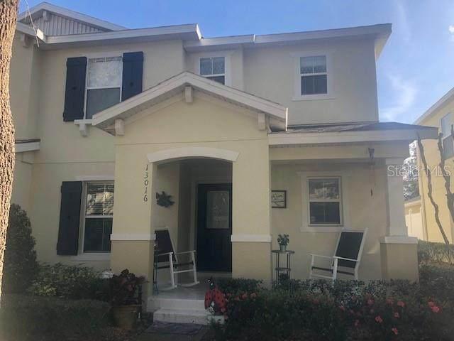 13016 Auburn Cove Lane, Orlando, FL 32828 (MLS #O5944539) :: BuySellLiveFlorida.com