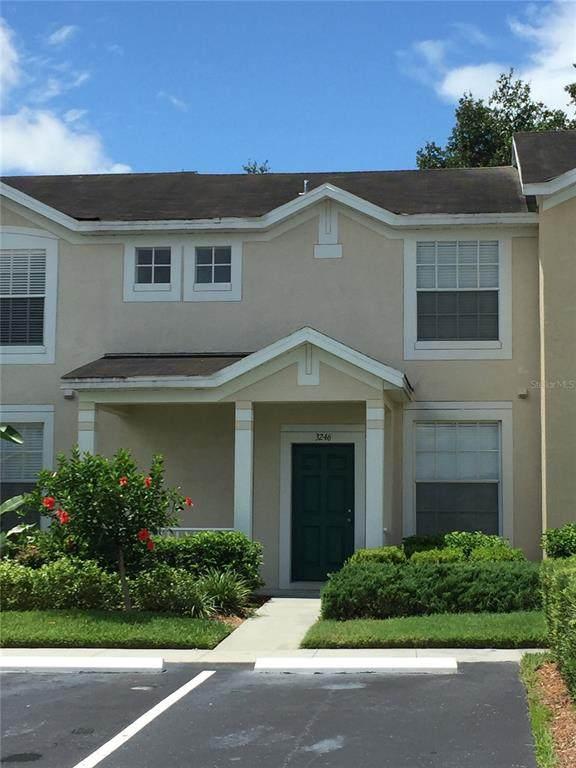 3246 Broken Bow Drive, Land O Lakes, FL 34639 (MLS #O5944705) :: CARE - Calhoun & Associates Real Estate