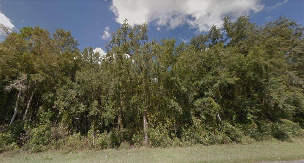 8844 State Road 26 - Photo 1