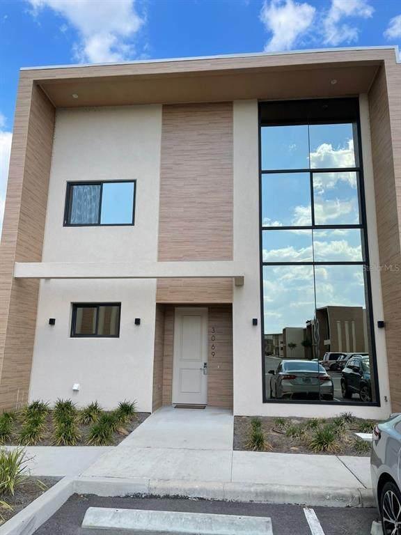 Kissimmee, FL 34747 :: Sarasota Home Specialists