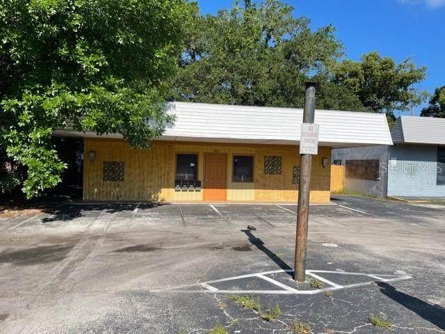 1318 S Crystal Lake Drive, Orlando, FL 32806 (MLS #O5944906) :: Heckler Realty