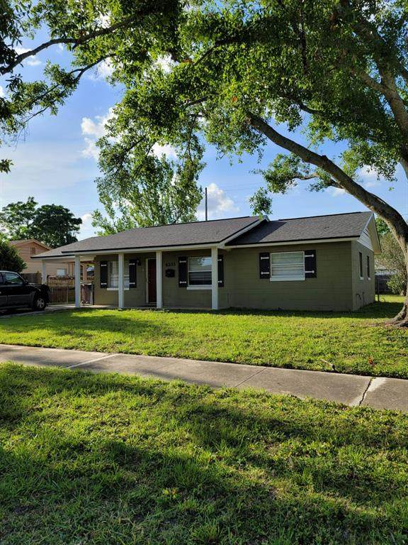 6203 Margie Court, Orlando, FL 32807 (MLS #O5944954) :: RE/MAX Premier Properties