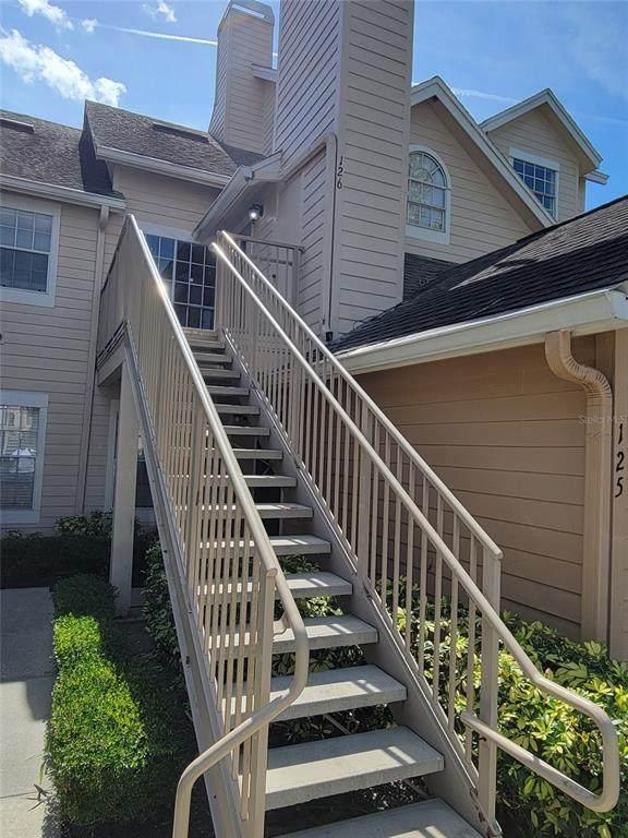 625 Greencove Terrace - Photo 1