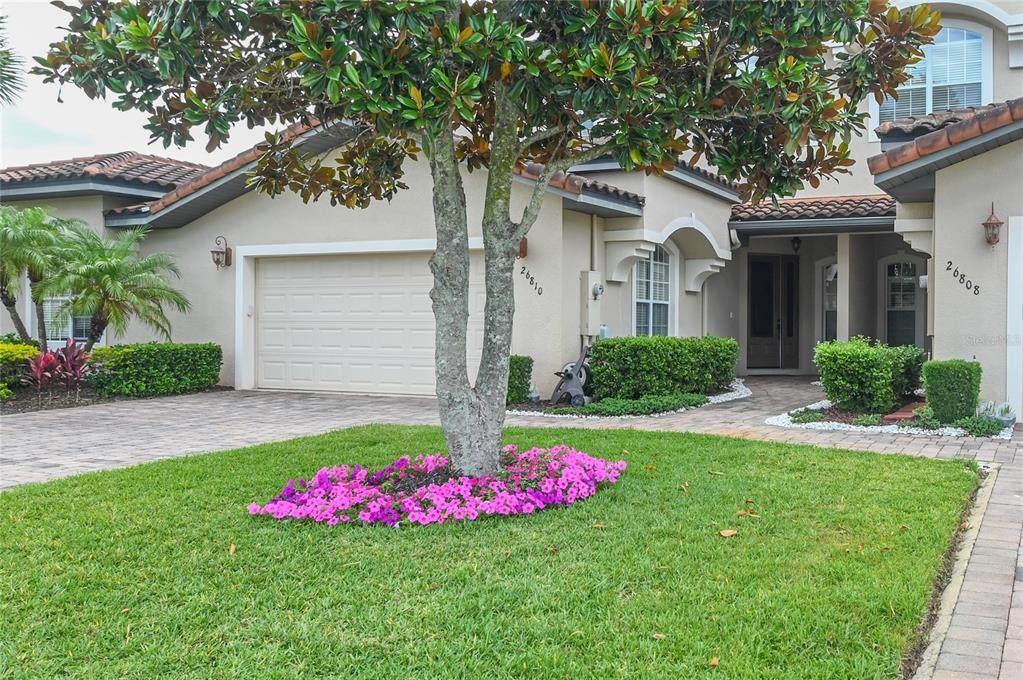 26810 Bella Vista Drive - Photo 1
