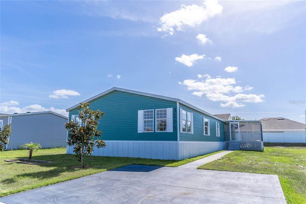 3205 Silver Lake Court - Photo 1