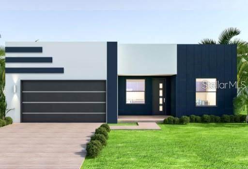 0000 Sheldon Street 4A, Orlando, FL 32833 (MLS #O5946195) :: The Robertson Real Estate Group