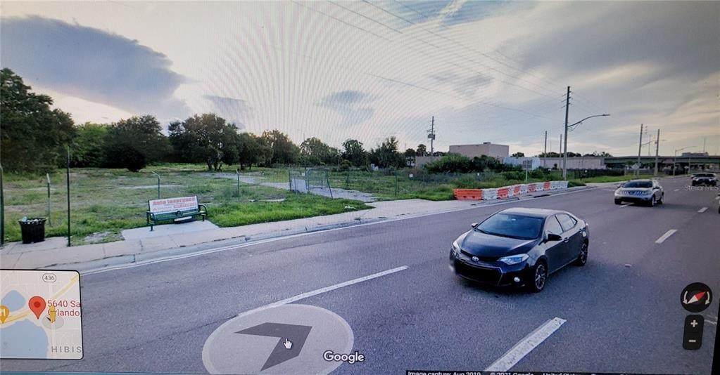 5640 Santa Rosa Drive - Photo 1