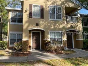4312 S Kirkman Road #1405, Orlando, FL 32811 (MLS #O5947372) :: Pepine Realty