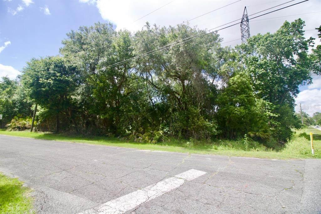 278 Toms Road - Photo 1