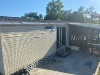 Debary, FL 32713 :: Vacasa Real Estate