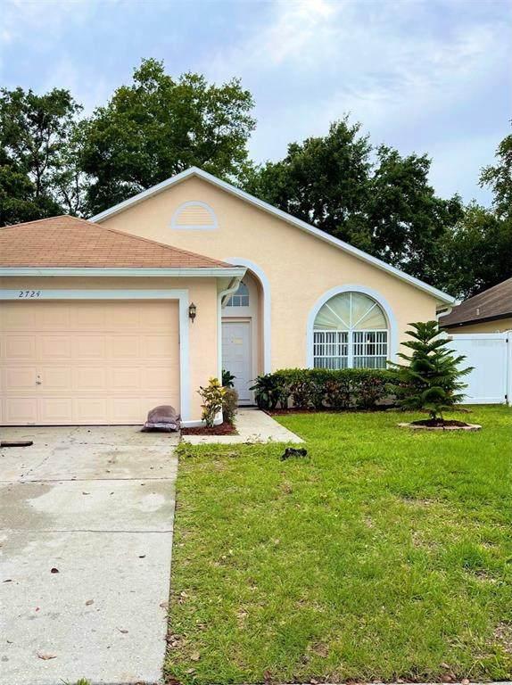 2724 Birmingham Boulevard, Orlando, FL 32829 (MLS #O5948024) :: Armel Real Estate