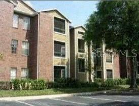 4225 Thornbriar Lane #109, Orlando, FL 32822 (MLS #O5948054) :: The Robertson Real Estate Group