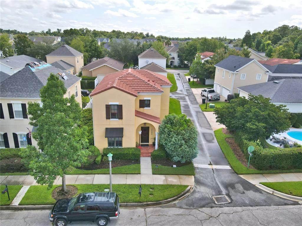 1009 Wiregrass Street - Photo 1