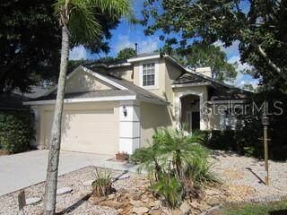 12538 Castlemain Trail, Orlando, FL 32828 (MLS #O5948394) :: Everlane Realty