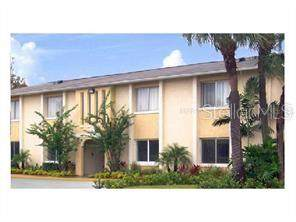 4713 S Texas Avenue 4713C, Orlando, FL 32839 (MLS #O5948524) :: Heckler Realty