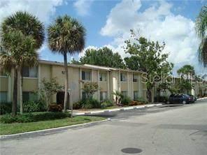 4741 S Texas Avenue 4741C, Orlando, FL 32839 (MLS #O5948535) :: Heckler Realty