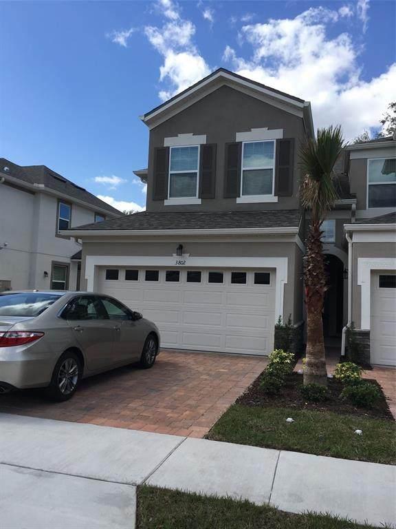 3802 Brighton Park Circle, Belle Isle, FL 32812 (MLS #O5948946) :: Frankenstein Home Team