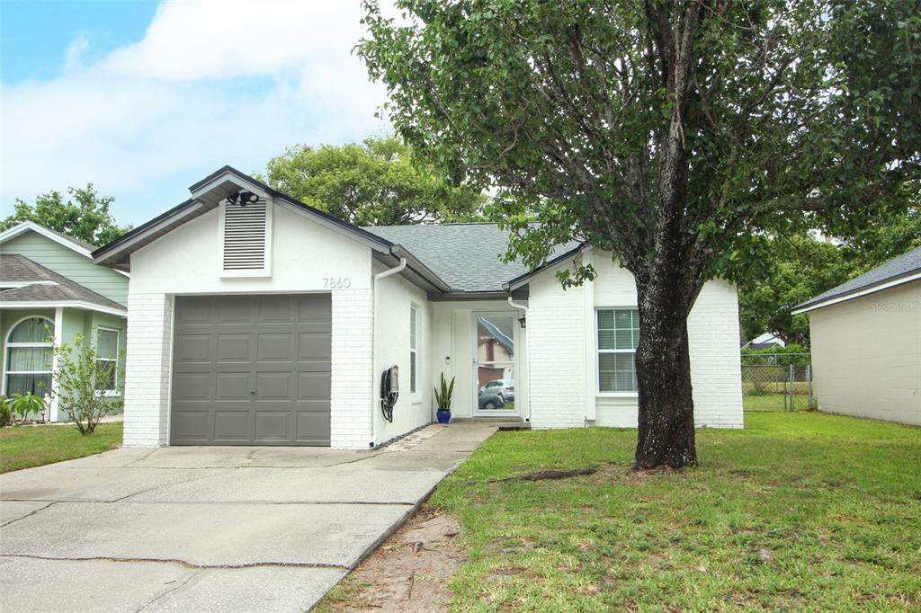 7860 Copperfield Court - Photo 1