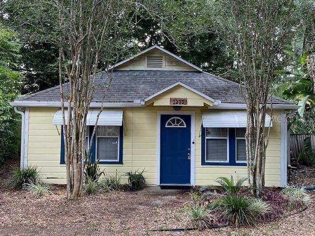 1213 Cloverlawn Avenue, Orlando, FL 32806 (MLS #O5949190) :: Godwin Realty Group