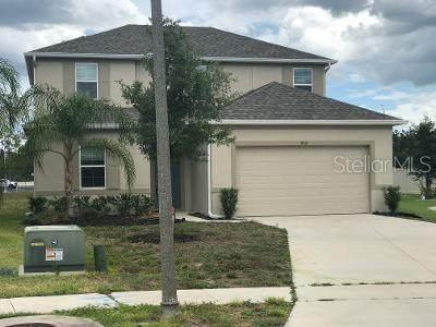 932 Grand Hilltop Drive, Apopka, FL 32703 (MLS #O5949602) :: Young Real Estate