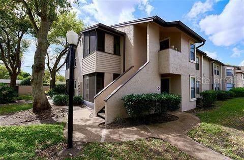 3014 Antique Oaks Circle #115, Winter Park, FL 32792 (MLS #O5950059) :: Stellar Home Sales
