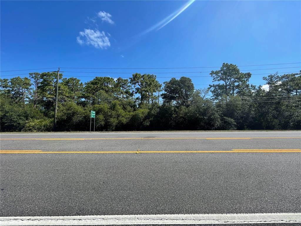 Sumner Avenue - Photo 1