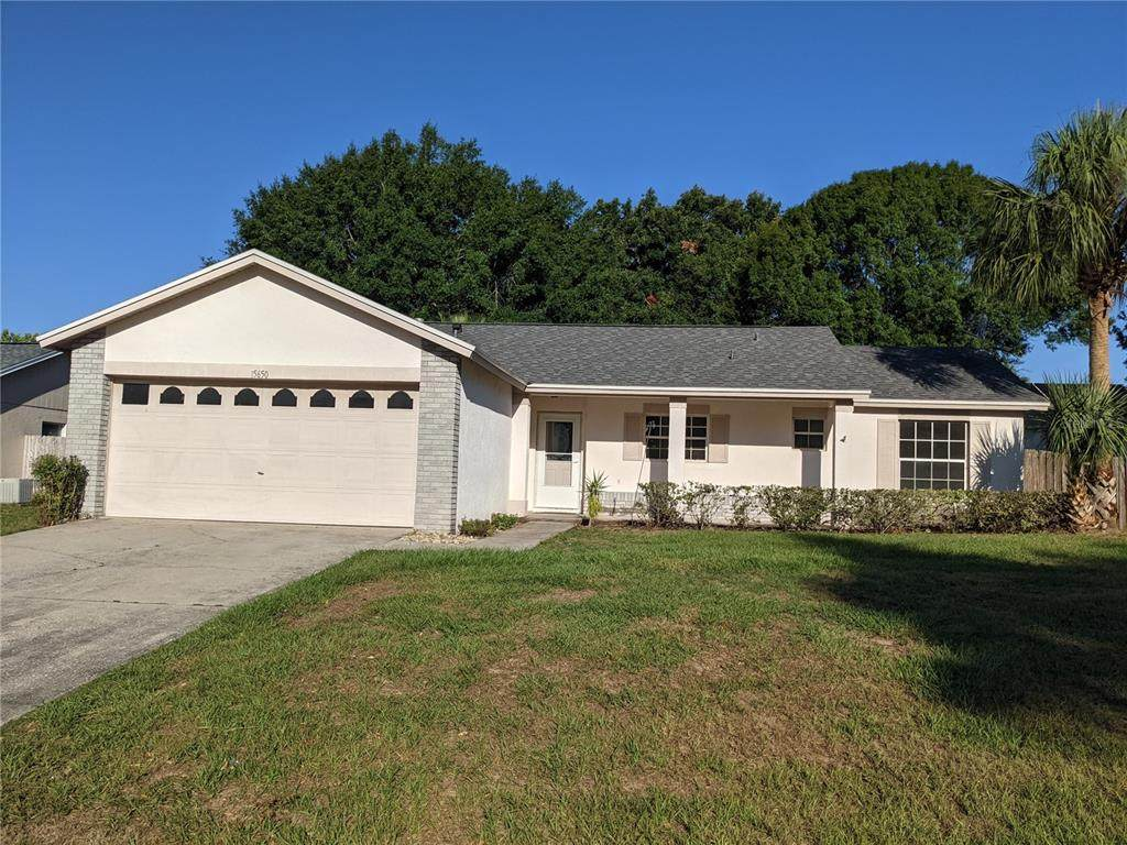 15650 Greater Trail - Photo 1