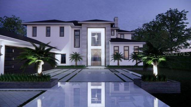 9412 Kilgore Road, Orlando, FL 32836 (MLS #O5950585) :: The Robertson Real Estate Group
