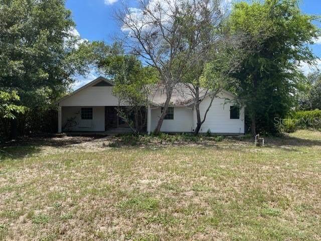 Sanford, FL 32771 :: Team Buky