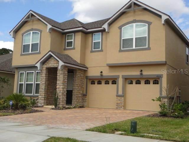 4826 Southlawn Avenue, Orlando, FL 32811 (MLS #O5950951) :: Bridge Realty Group