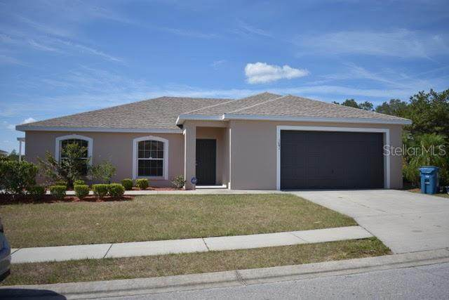 1041 Merrimack Bvld, Davenport, FL 33837 (MLS #O5951035) :: BuySellLiveFlorida.com