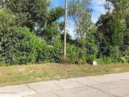 668 Elwood Street, Deltona, FL 32725 (MLS #O5951038) :: BuySellLiveFlorida.com