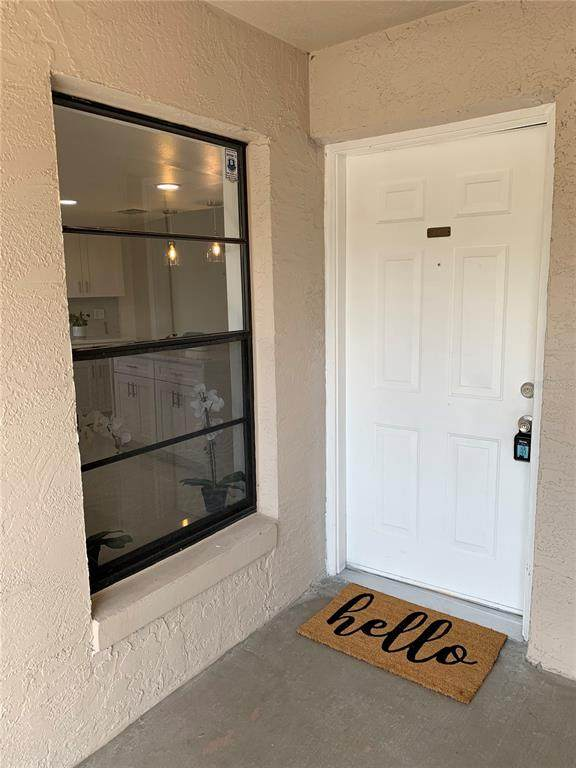 1054 Lotus Cove Court #642, Altamonte Springs, FL 32714 (MLS #O5951089) :: Southern Associates Realty LLC
