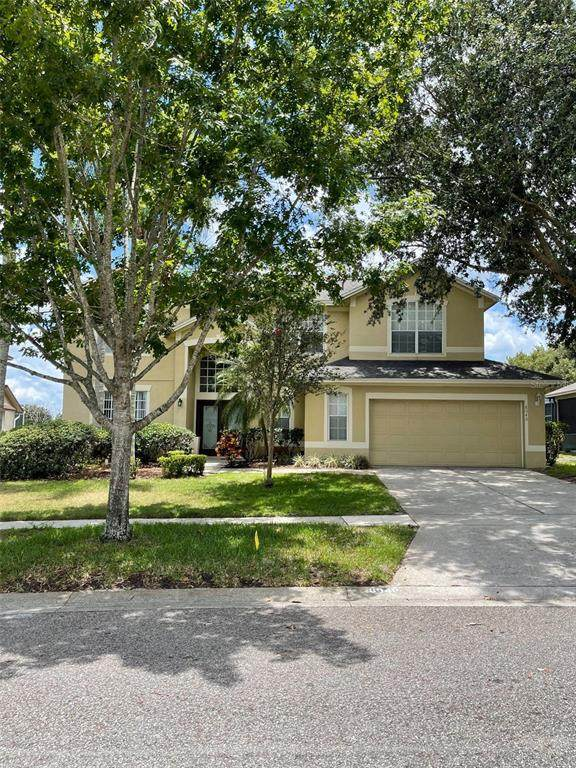 Orlando, FL 32836 :: Everlane Realty