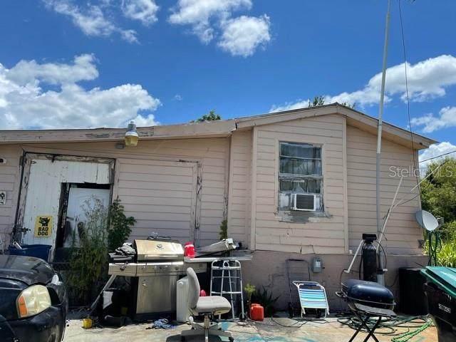 18745 Vermont Street, Orlando, FL 32820 (MLS #O5951167) :: Sarasota Gulf Coast Realtors