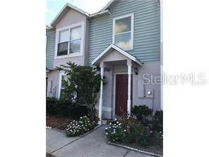 4522 Brook Hollow Circle, Winter Springs, FL 32708 (MLS #O5951567) :: Everlane Realty