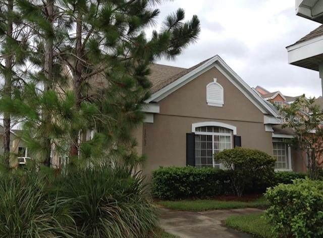 13062 Island Breeze Court, Orlando, FL 32824 (MLS #O5951574) :: Everlane Realty