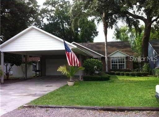 1787 Geigel Avenue, Orlando, FL 32806 (MLS #O5951746) :: Rabell Realty Group