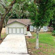111 Winding Ridge Drive, Sanford, FL 32773 (MLS #O5951772) :: CGY Realty