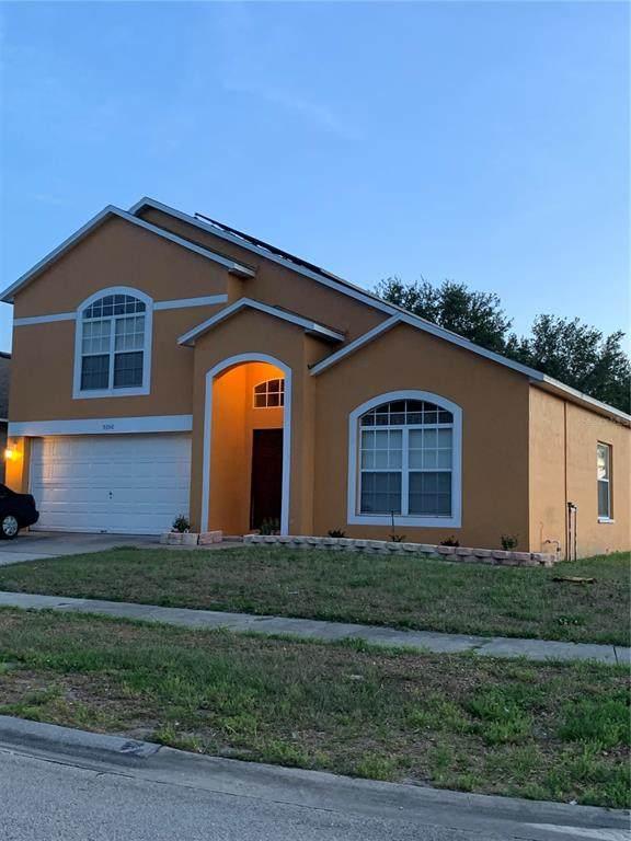 5350 Lorilawn Drive #6, Orlando, FL 32818 (MLS #O5951888) :: Florida Life Real Estate Group