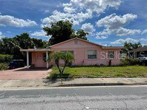 900 N Denning Drive, Winter Park, FL 32789 (MLS #O5951991) :: GO Realty