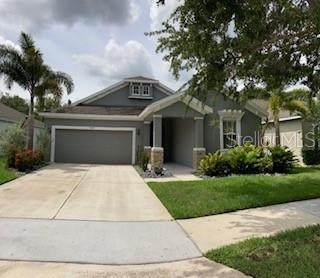 9145 Leeland Archer Boulevard, Orlando, FL 32836 (MLS #O5952273) :: Young Real Estate
