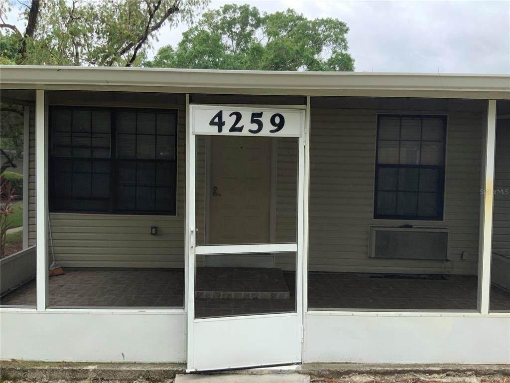 4259 Michigan Street - Photo 1