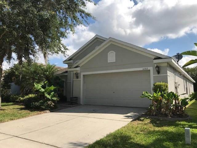 16312 Bridgecrossing Drive, Lithia, FL 33547 (MLS #O5952339) :: Alpha Equity Team