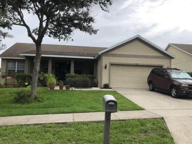 1808 Southern Oak Loop, Minneola, FL 34715 (MLS #O5952697) :: Griffin Group