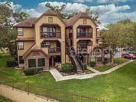 360 Lake Ontario Court #302, Altamonte Springs, FL 32701 (MLS #O5952830) :: Globalwide Realty