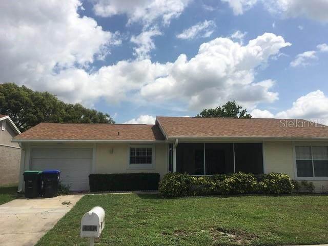 4805 Landover Circle, Orlando, FL 32821 (MLS #O5952886) :: GO Realty