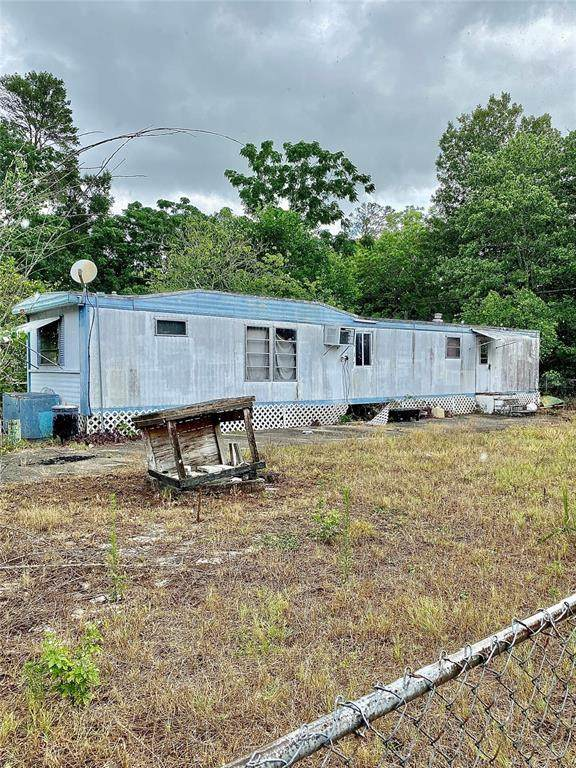 Hudson, FL 34667 :: Vacasa Real Estate