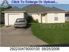 412 Fred Street, Orlando, FL 32811 (MLS #O5953439) :: Vacasa Real Estate